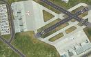 機場控制台3遊戲 / 機場控制台3 Game
