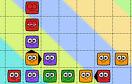 喚醒彩色方塊遊戲 / 喚醒彩色方塊 Game