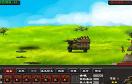 高級戰爭變態版遊戲 / 高級戰爭變態版 Game