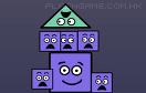 超級堆積木2變態版遊戲 / 超級堆積木2變態版 Game