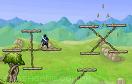 魔法勇士歷險記無敵版遊戲 / 魔法勇士歷險記無敵版 Game