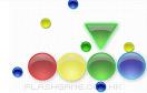 色彩球3遊戲 / 色彩球3 Game
