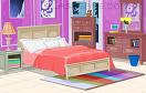 整理雜亂房間遊戲 / 整理雜亂房間 Game