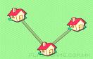 記憶路徑遊戲 / 記憶路徑 Game