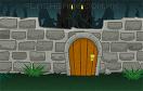 孤島生存記2遊戲 / 孤島生存記2 Game