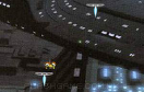 外星怪物上百層遊戲 / Alien Game Game