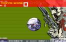 MGS2打靶射擊遊戲1.8版遊戲 / MGS2打靶射擊遊戲1.8版 Game