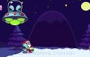 聖誕老人特種兵遊戲 / Xmas Meltdown Game