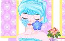 女孩魔法化妝遊戲 / 女孩魔法化妝 Game