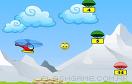 算術直升機遊戲 / 算術直升機 Game