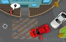 代替客人泊車遊戲 / 代替客人泊車 Game