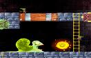 怪物保衛戰中文版遊戲 / 怪物保衛戰中文版 Game