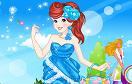 白雪公主的Spa遊戲 / 白雪公主的Spa Game