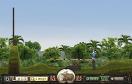 粉碎城堡2增強變態版遊戲 / 粉碎城堡2增強變態版 Game