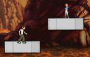 少年駭客救同伴2遊戲 / 少年駭客救同伴2 Game