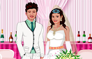 婚禮前籌備遊戲 / 婚禮前籌備 Game