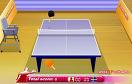 乒乓傳奇1.2版遊戲 / Legend of Ping Pong Game
