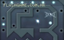 瞬移粒子物理實驗室遊戲 / 瞬移粒子物理實驗室 Game