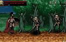 戰爭之神遊戲 / God of War Game