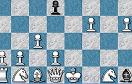 大理石國際象棋遊戲 / 大理石國際象棋 Game