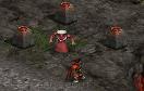 國王的島嶼3遊戲 / Kings Island 3 Game