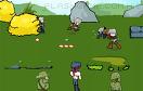 戰地英雄2遊戲 / 戰地英雄2 Game