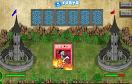卡牌戰爭遊戲 / 卡牌戰爭 Game