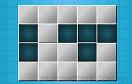 方塊記憶測驗遊戲 / 方塊記憶測驗 Game