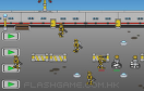 機器人戰略遊戲 / 機器人戰略 Game