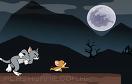 貓和老鼠之萬聖之夜遊戲 / Tom And Jerry Halloween Run Game