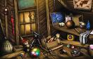 童年記憶遊戲 / 童年記憶 Game