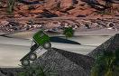 極限挑戰大卡車2遊戲 / 極限挑戰大卡車2 Game