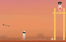 骷髏獵人遊戲 / 骷髏獵人 Game
