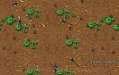 直升機的戰鬥遊戲 / 直升機的戰鬥 Game