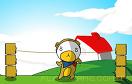小熊跳繩遊戲 / 小熊跳繩 Game