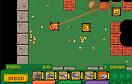 坦克突擊戰修改版遊戲 / 坦克突擊戰修改版 Game