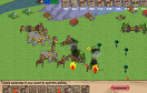 帝國統治者4遊戲 / Imperium 4 Game