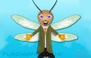 拳擊小蜻蜓遊戲 / 拳擊小蜻蜓 Game