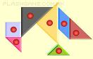小鳥七巧板遊戲 / 小鳥七巧板 Game