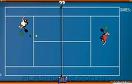 網球賽季遊戲 / 網球賽季 Game