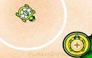 烏龜生存大挑戰遊戲 / The Kura Game