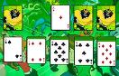 少年駭客紙牌遊戲 / 少年駭客紙牌 Game