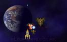 宇宙戰場指揮官遊戲 / 宇宙戰場指揮官 Game