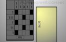 星星的謎題房間遊戲 / 星星的謎題房間 Game