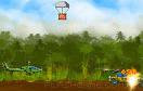 直升機救援無敵版遊戲 / 直升機救援無敵版 Game