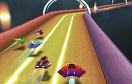 光速重力飛船2遊戲 / 光速重力飛船2 Game