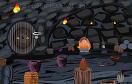 逃離黑暗山洞遊戲 / 逃離黑暗山洞 Game