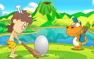 原始高爾夫遊戲 / 原始高爾夫 Game