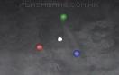 記憶球遊戲 / 記憶球 Game
