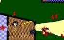 第3次世界大戰2遊戲 / Endless War 2 Game